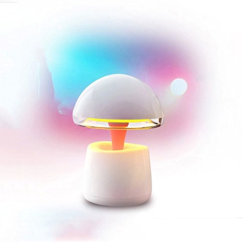 lantu-bedside-mushroom-lamp-bluetooth-speaker-lightusb-cellphone-chargertable-lampcolor-changing-rem