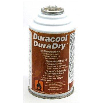 Preisvergleich Produktbild Duracool - Duracool DURADRY