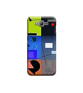 Ebby Premium Designer Back Cover for Apple iPod Touch 5 (Designer Case)