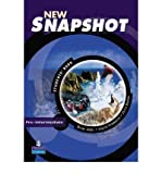 [(Snapshot Pre-Intermediate: Students' Book)] [Author: Brian Abbs] published on (January, 2005)