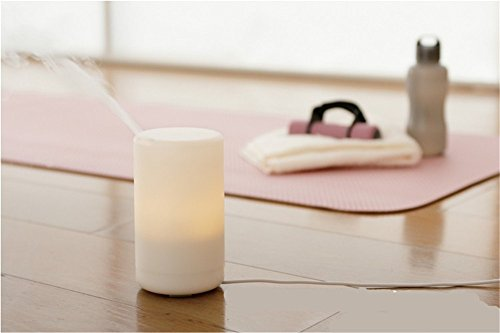 xminl-mini-usb-creative-silent-air-purificateur-humidificateur-aromatherapie-light