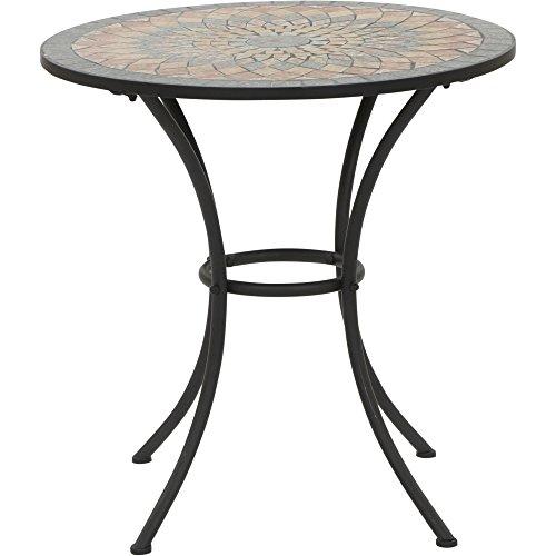siena-garden-tisch-prato-o70x71cm-gestell-stahl-pulverbeschichtet-in-schwarz-matt-flaeche-mosaiktischplatte-keramik-3