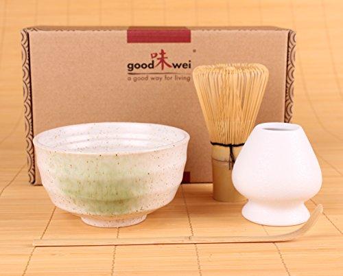 goodwei-ensemble-a-the-matcha-japonaise-avec-chasentate