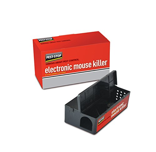 pest-stop-electronic-mouse-killer