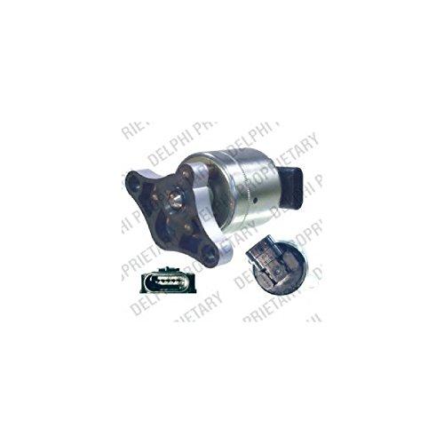 Delphi EG10003-12B1 Agr-Ventil
