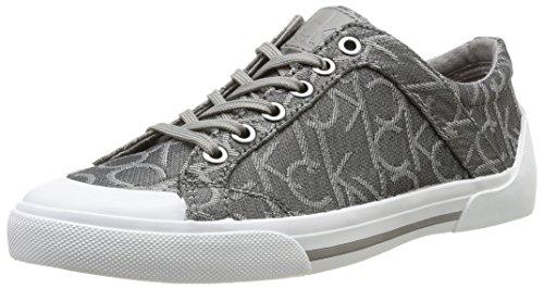 calvin-klein-giselle-sneakers-da-donna-grigio-pew-37
