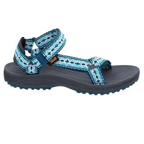 teva-winsted-women-sandale-deepteal-40-us9