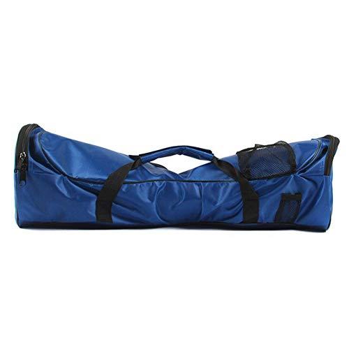 Hoverboard-Tasche 6,5 Zoll Autotasche Ausbalancieren Elektrische Autotasche Balance-Bag Für Bodybags Auf Zwei Rädern