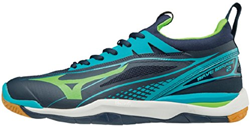 mizuno mens running shoes size 11 youtube pip code uk