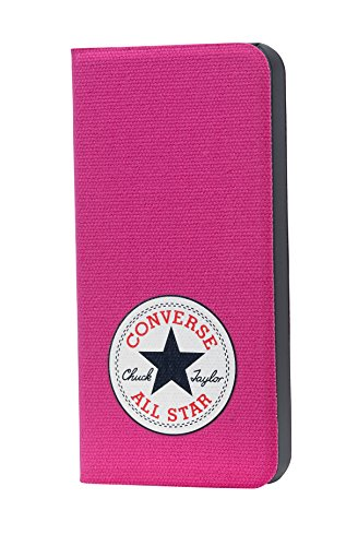 Converse All Star Chuck Taylor Clip On – coque pour iPhone 5/5S ROSE