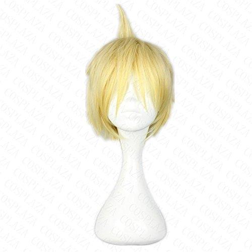 cosplaza-perruque-alibaba-blanchard-magi-anime-cosplay-wig-synthetique-cheveux