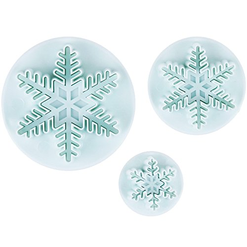 anpro-schneeflocken-mould-ausstecher-3-teiliges-dekorieren-fondant-prgewerkzeug-gro-schneeflocke-plu