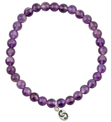 amethyst-stretch-bracelet-semi-precious-stones-apoccas-agni-purple-6-mm-diameter-sterling-silver-tag