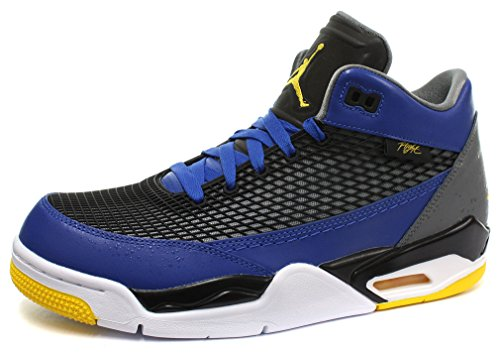 nike-air-jordan-flight-club-80s-royal-blue-mens-basketball-shoes-size-uk-85