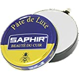 Cirage glaçace pâte de luxe Saphir incolore (50ml)