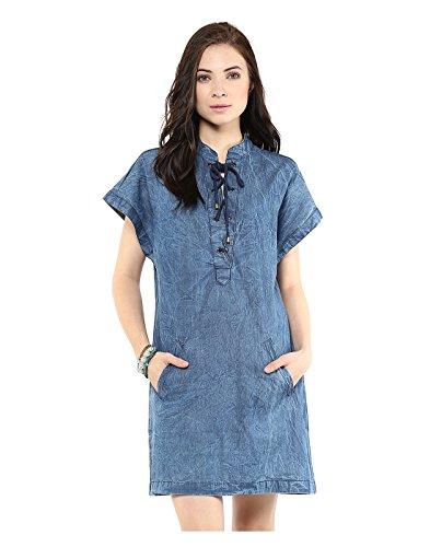Yepme Women's Polyester Dresses - Ypmdres0271-$p