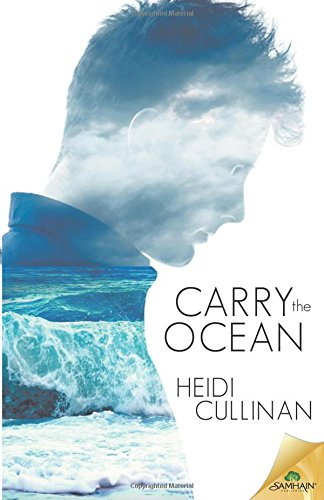 Carry the Ocean