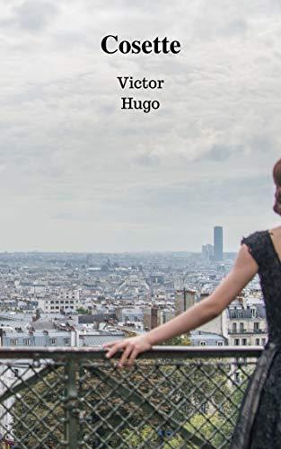 Cosette: Los Miserables II eBook: Victor Hugo, Rafael Herrera ...