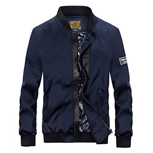 afs-jeep-hombres-casual-abrigo-y-chaqueta-otoo-invierno-marca-de-calidad-1657-azul-azul-oscuro-xxx-l