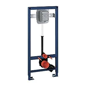 Grohe Rapid SL – Fluxor para WC, 1.13 m Ref. 38519001