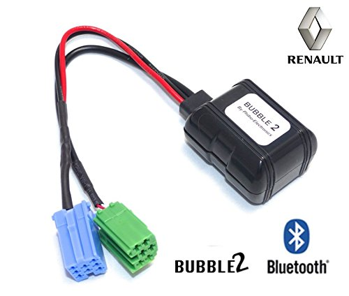 module-streaming-audio-bluetooth-renault-update-list