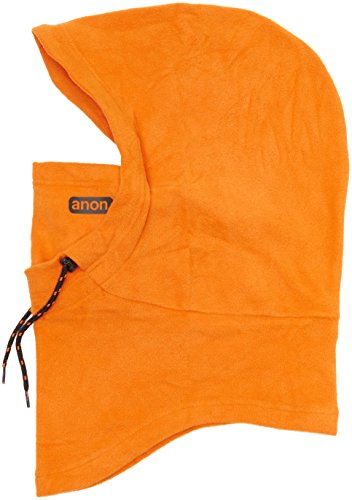 burton-passamontagna-mfi-xl-hd-clava-uomo-sturmhaube-mfi-xl-hd-clava-arancione-taglia-unica