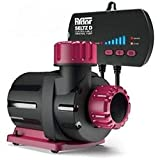 Hydor Bomba Controlador seltz 9000L/h 75W