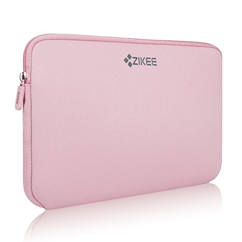 zikee-11-12-inch-laptop-sleeve-water-resistant-thickest-protective-slim-laptop-case-multiple-color-a