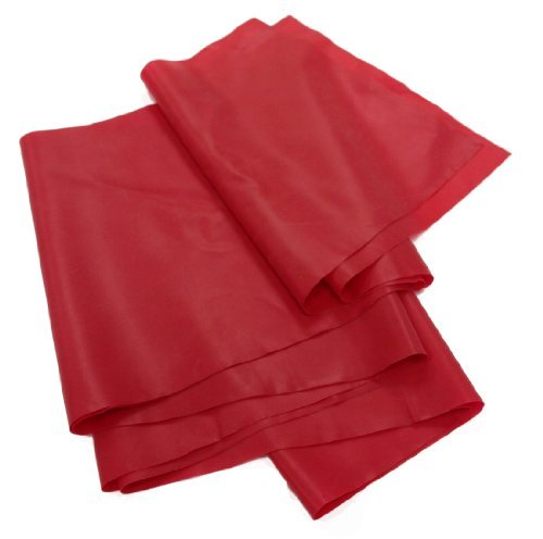 latex-exercise-band-5-ft-long-red-by-carnegie