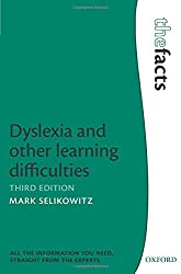 Dyslexia and other learning difficulties (Facts) (The Facts)