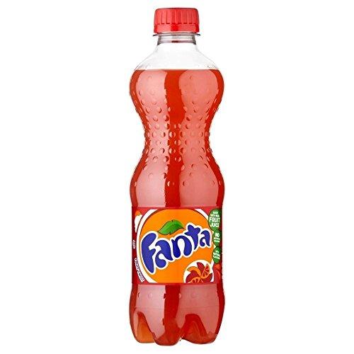 fanta-fruit-twist-500ml-paquet-de-2