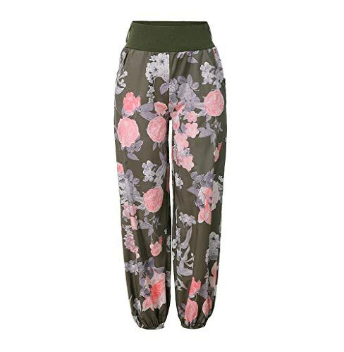 Color : WineRed, Size : 35 Herren Atmungsaktiv Business Freizeithosen Straight Stretch Casual Streifen Lang Verdicken Pant Fashion Hosen Hosen