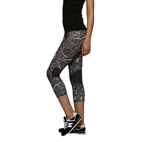 di-alta-qualita-da-donna-athletic-fitness-fashion-leggings-pantaloni-yoga-palestra-design-accattivan