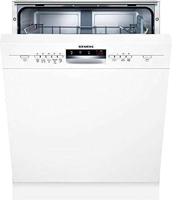 Siemens SN35L230EU: Amazon.co.uk: Large Appliances