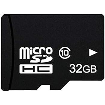 Tarjeta de memoria Micro SD TF tarjeta de memoria SD de ...