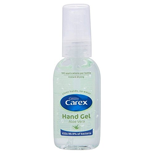 carex-antibatterico-mano-gel-di-aloe-vera-50ml