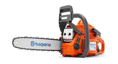 Chainsaw HUSQVARNA 135 X-TORQ Guide Bar 36 CM – 40,9