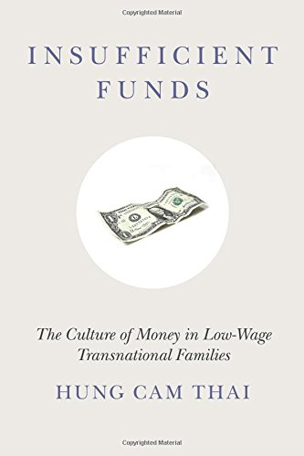 insufficient-funds-the-culture-of-money-in-low-wage-transnational-families