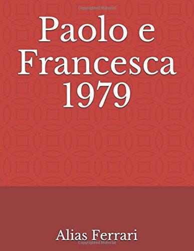 Paolo e Francesca 1979