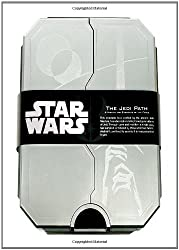 The Jedi Path: A Manual for Students of the Force [Vault Edition] by Daniel Wallace (2010-09-28)