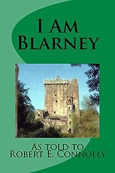 I Am Blarney por Robert Connolly Gratis