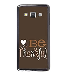 Fiobs Designer Back Case Cover for Samsung Galaxy A5 (2015) :: Samsung Galaxy A5 Duos (2015) :: Samsung Galaxy A5 A500F A500Fu A500M A500Y A500Yz A500F1/A500K/A500S A500Fq A500F/Ds A500G/Ds A500H/Ds A500M/Ds A5000 (jaipur rajasthan african america cross pattern)