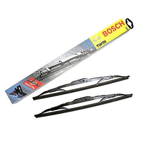 Bosch 3397007561 Set Of Wiper Blades