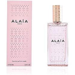 Azzedine Alaïa Alaïa Nude Eau de Parfum Spray 50 ml