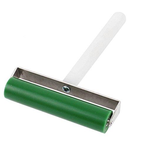 sourcingmapr-eliminacion-del-polvo-de-silicona-de-10-cm-del-rodillo-limpiador-anlazostatico-para-la-