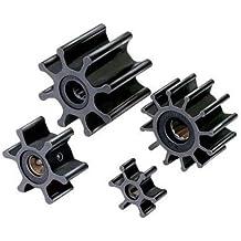 25 PS 2-Takter 18 //20 Impeller passend zu Johnson Evinrude 10 15