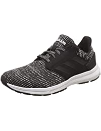 d5f3021fe7c9 Adidas Men s Running Shoes