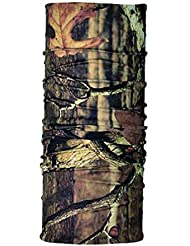Buff Erwachsene Multifunktionstuch Mossy Oak High UV