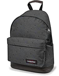 Eastpak Authentic Rucksack Backpack Wyoming 93P duo dots