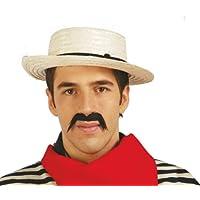 Amazon.es  Guirma - Accesorios   Disfraces y accesorios  Juguetes y ... 1785be1f3a0